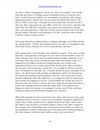 anatomy essays essays on anatomy effects of altitude of human physiology