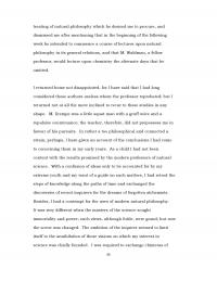 business essays essays on business 12 angry men juror 9