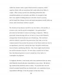 anatomy essays essays on anatomy mrs dalloway