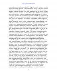 medicine essays essays on medicine  medicine essays a loyalist