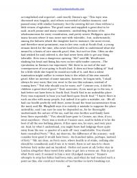 biographies essays essays on biographies harlem renaissance