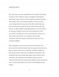 subject on social issues euthanasia response to anti euthanasia essay